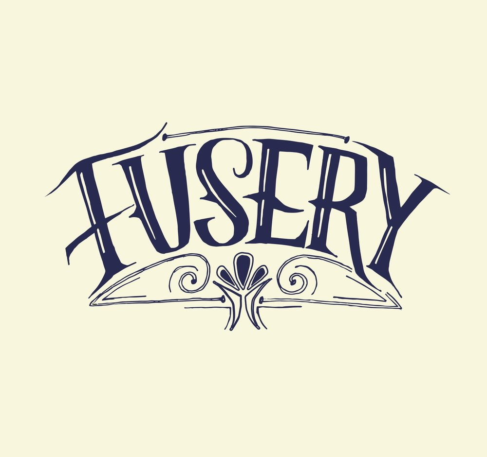 fusery