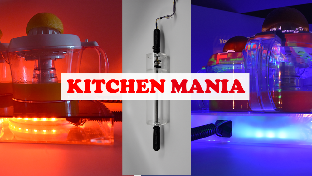 kitchen-mania.jpeg