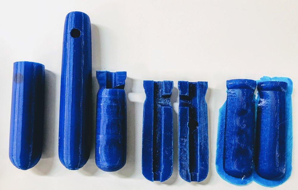handles.jpg