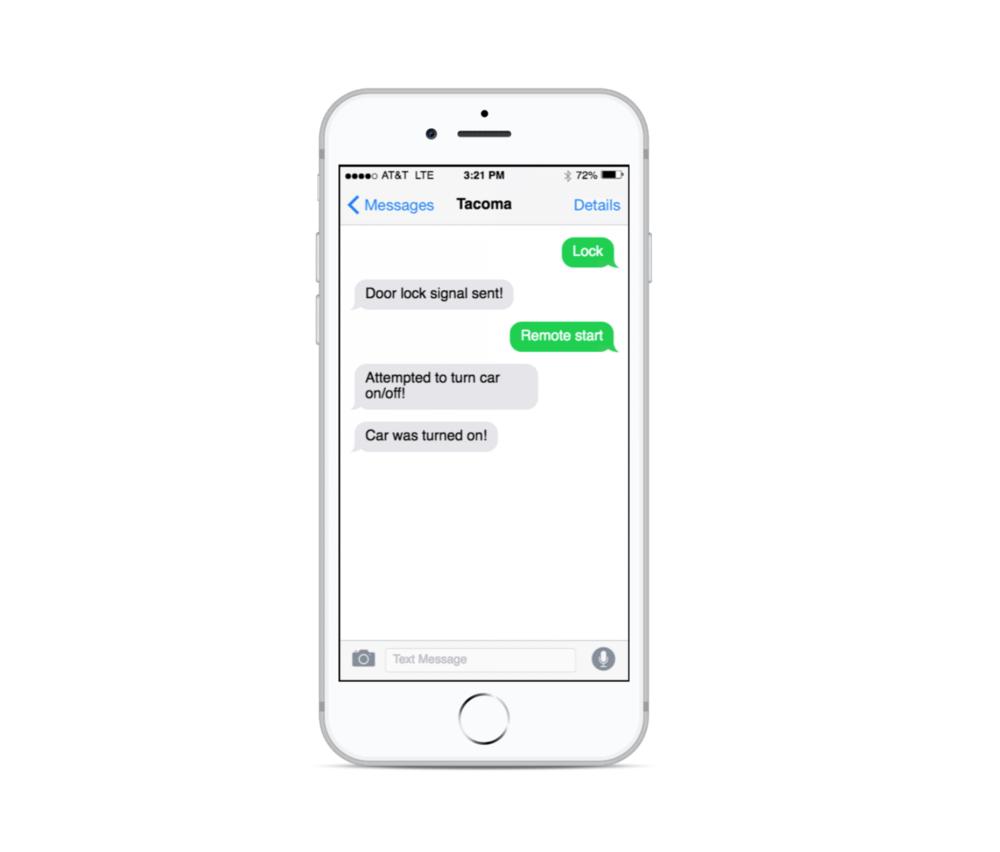 smartstarter-iphone.png