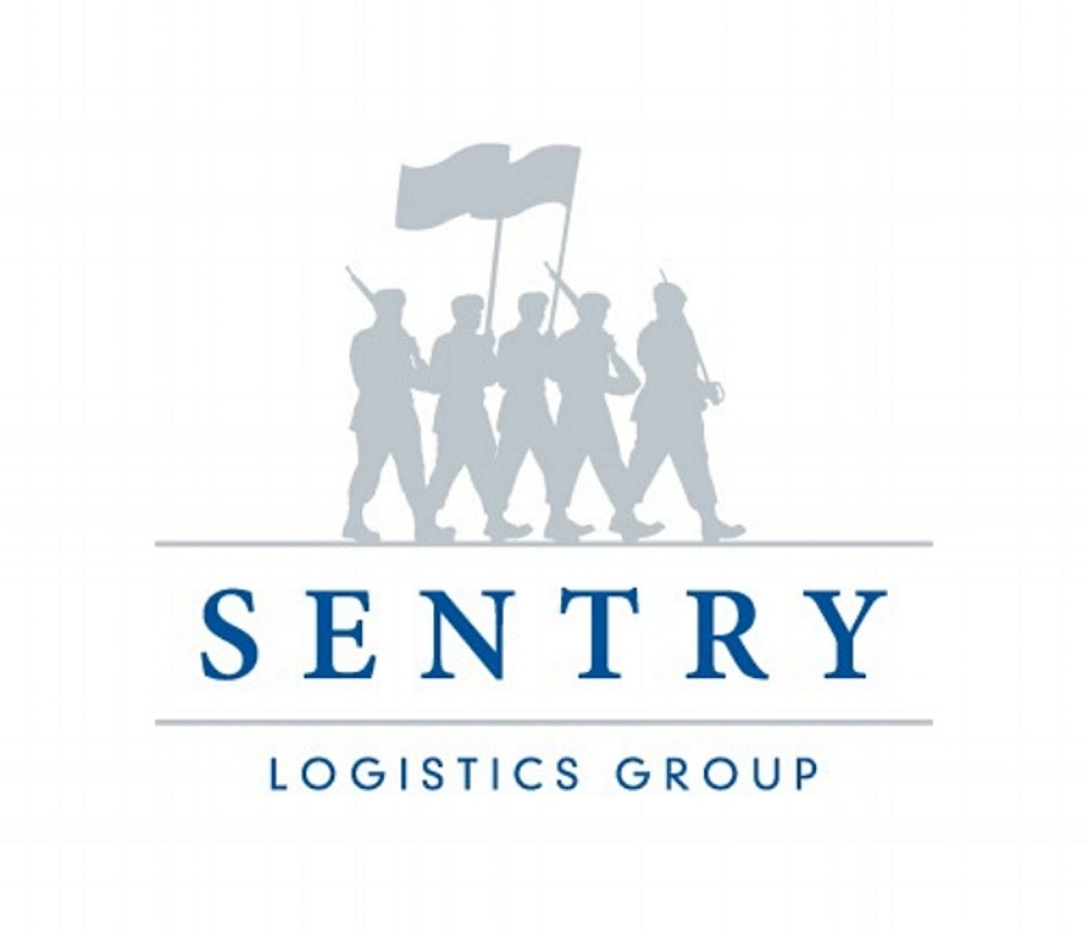 Sentry Logistics Group
