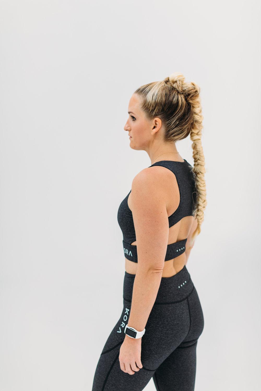 ashleyconneely_fitness_sept2018-221.jpg