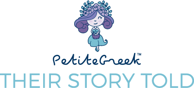 petite-greek-their-story-told-logo.png