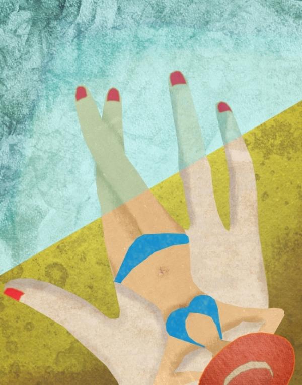 fingers+crossed4.jpg