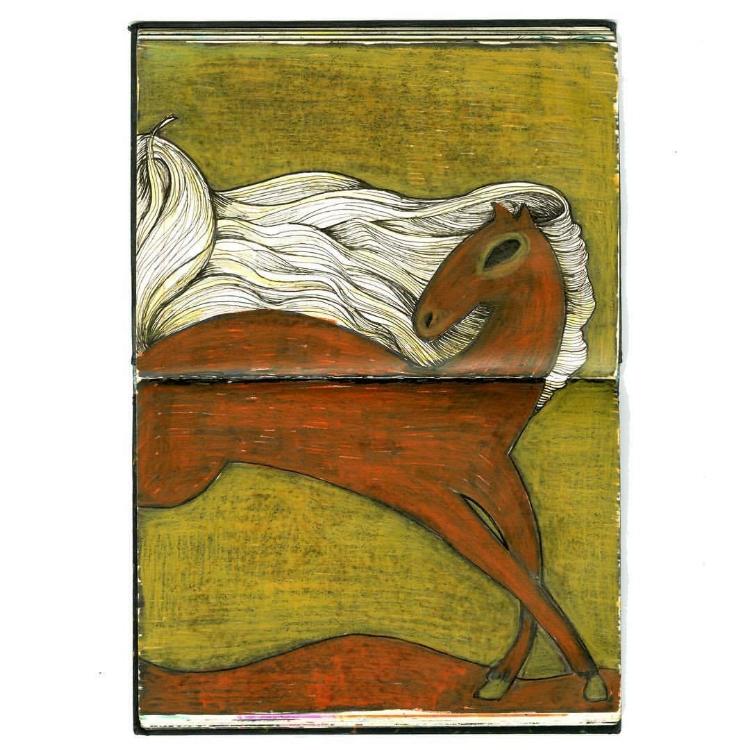 horse sketch.jpg