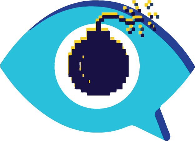 blue (1).png