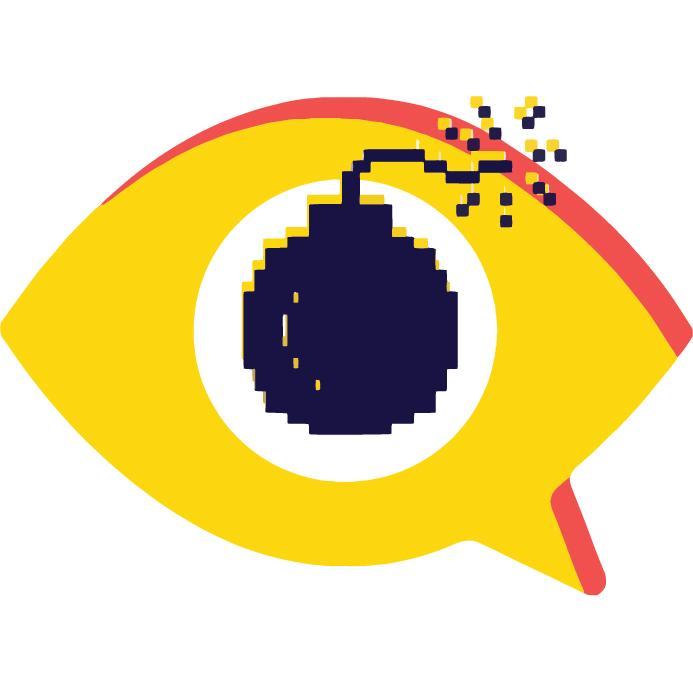yellow emoji icon