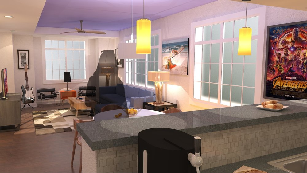 pier st interior-PLAN ONLY_new-with outside 2018-05-21 16505800000 - Copy.jpg
