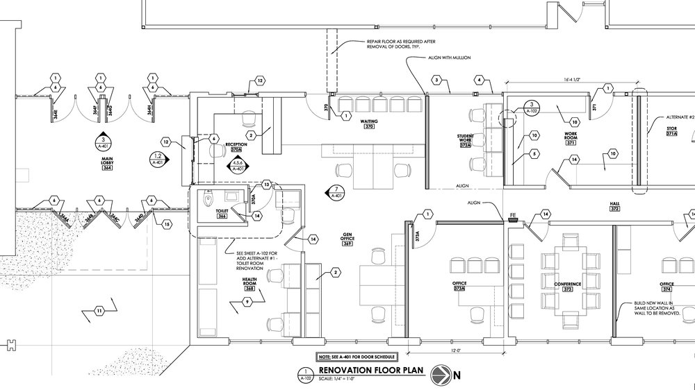 1810139_A-102 Reno Floor Plan2.jpg