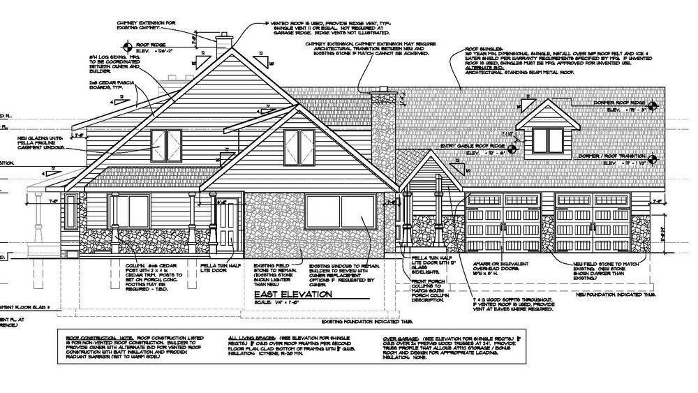 708183 - A-2-1 Elevations_A.jpg