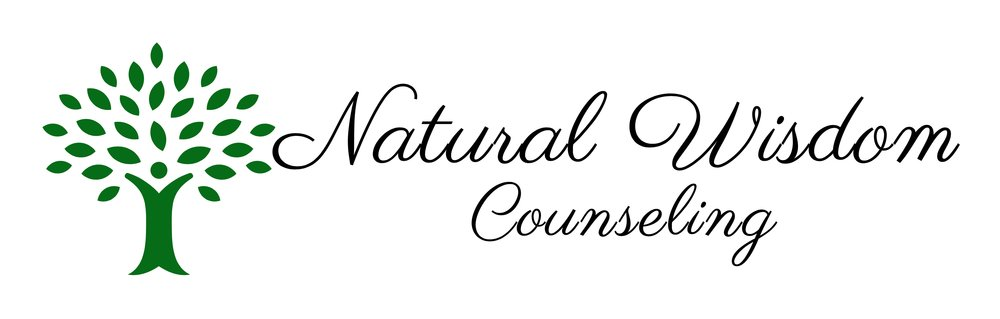 NWC Logo Color.jpg