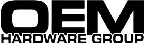 OEM Hardware Group