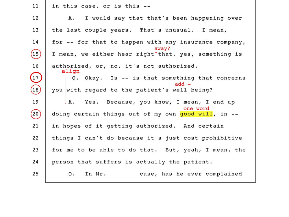 transcript.jpg