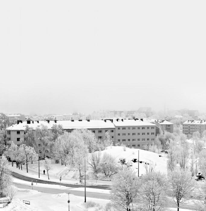 bg1_winter.jpg