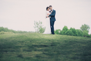Montreal Wedding Photographer-Mandy & Randy Weddings
