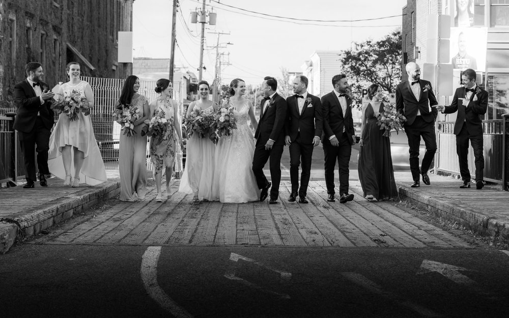 Montreal Wedding Photographer- Kiosque Père Marquette-Mandy and Randy (5 of 12).jpg