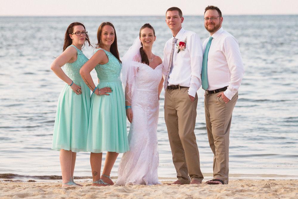 Montreal Wedding Photographer-Mandy & Randy (4 of 8).jpg