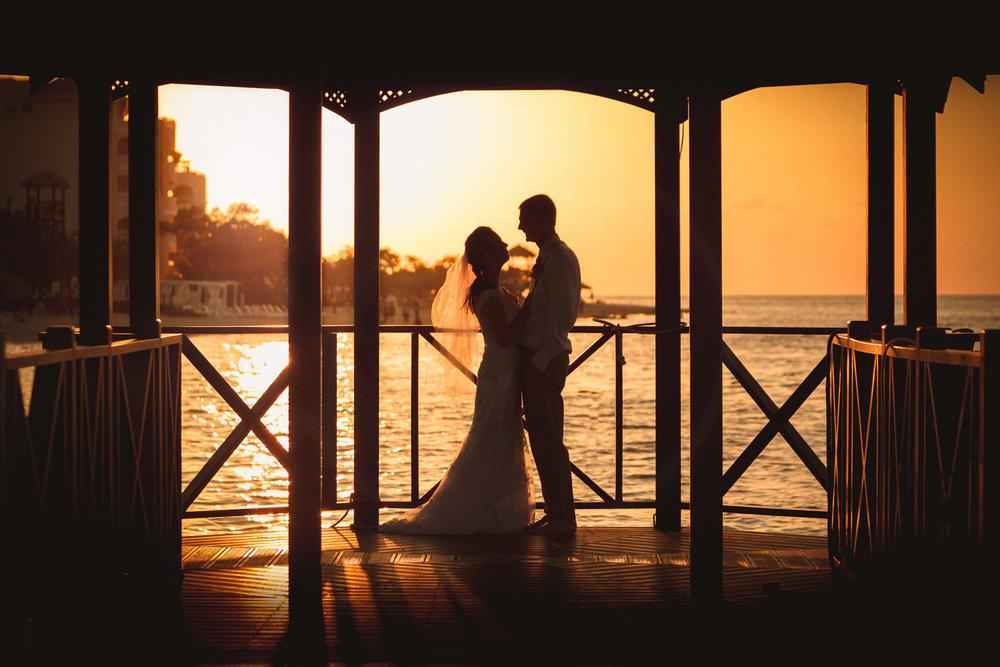 Montreal Wedding Photographer-Mandy & Randy (7 of 8).jpg
