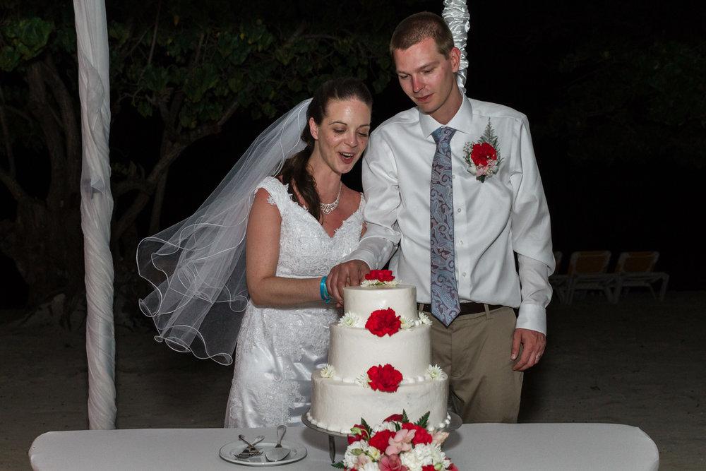 Montreal Wedding Photographer-Mandy & Randy (2 of 7).jpg