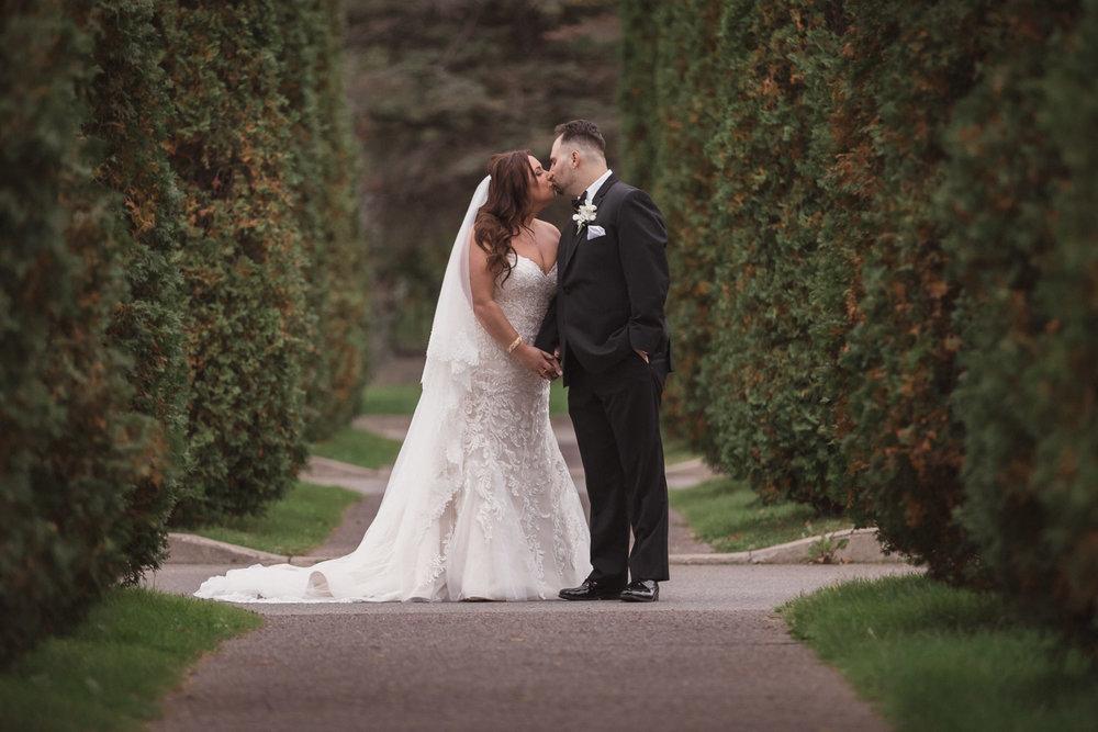 Montreal Wedding Photographer-Mandy & Randy (4 of 4).jpg
