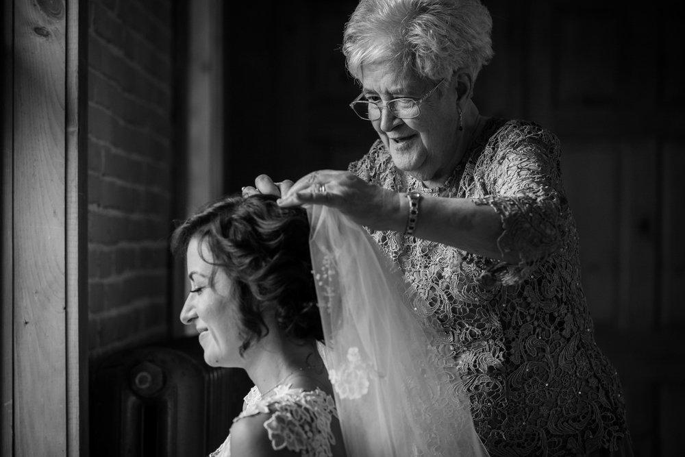 Montreal Wedding Photography-Mandy and Randy (1 of 1)-23.jpg