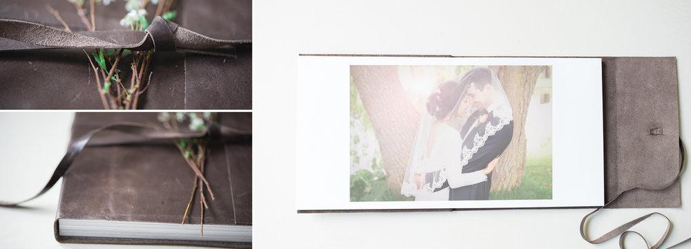 Mandy & Randy Wedding Album.jpg