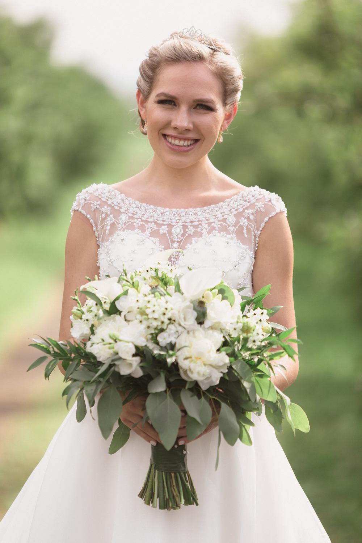 Montreal Wedding Photographer-Mandy & Randy Weddings (4 of 19).jpg