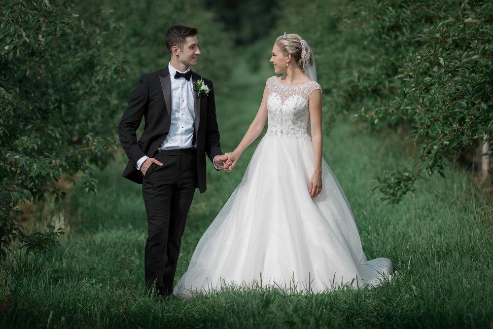 Montreal Wedding Photographer-Mandy & Randy Weddings (2 of 19).jpg