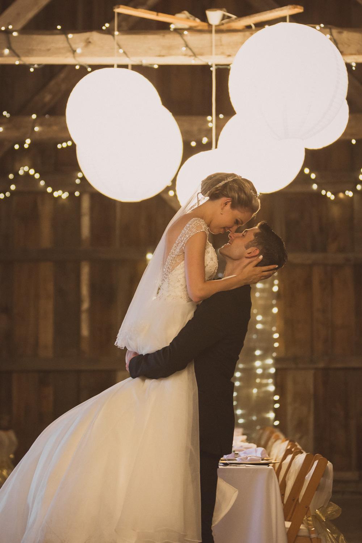 Montreal Wedding Photographer-Mandy & Randy Weddings (10 of 19).jpg