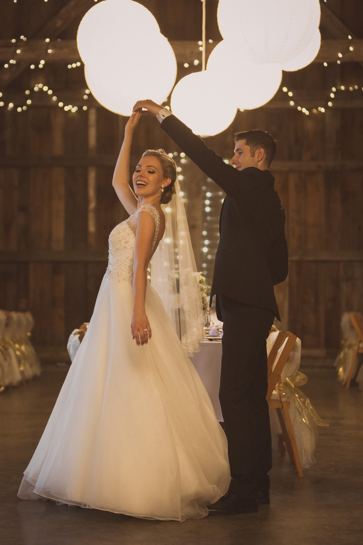 Montreal Wedding Photographer-Mandy & Randy Weddings (11 of 19).jpg