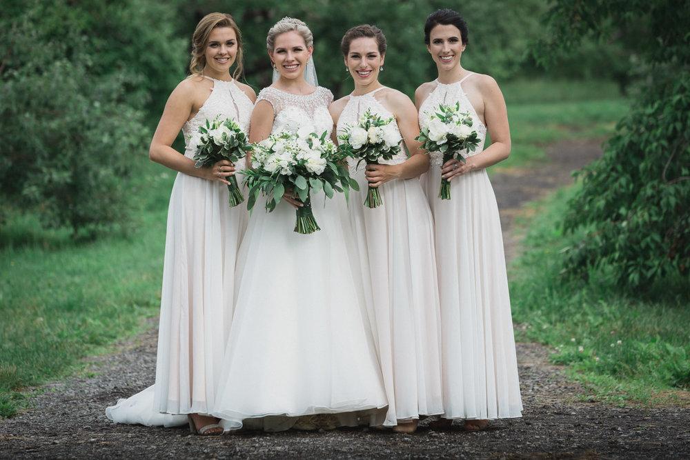 Montreal Wedding Photographer-Mandy & Randy Weddings (15 of 19).jpg