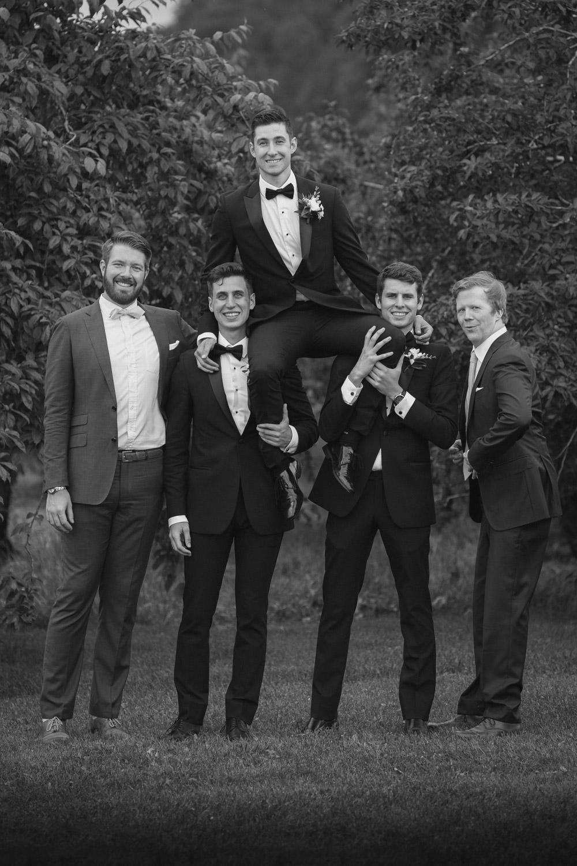 Montreal Wedding Photographer-Mandy & Randy Weddings (18 of 19).jpg