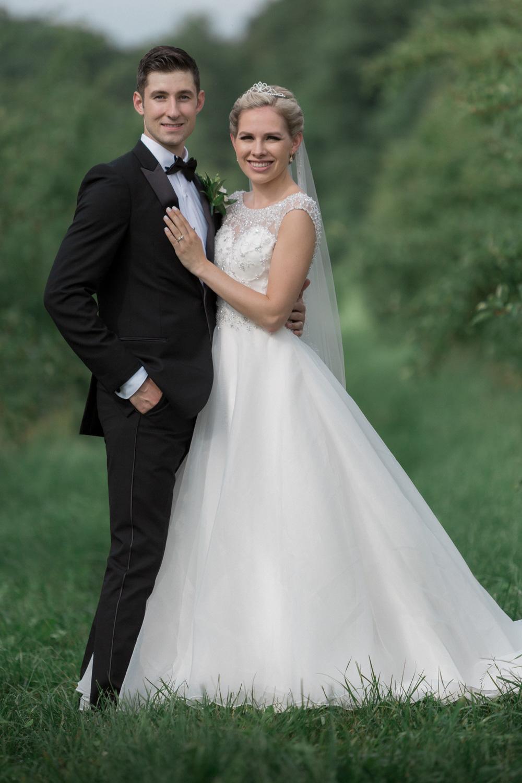 Montreal Wedding Photographer-Mandy & Randy Weddings (1 of 19).jpg