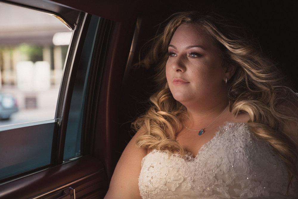 Montreal-Wedding-Photographer-Mandy & Randy Weddings