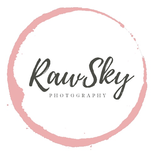 Raw Sky Photography