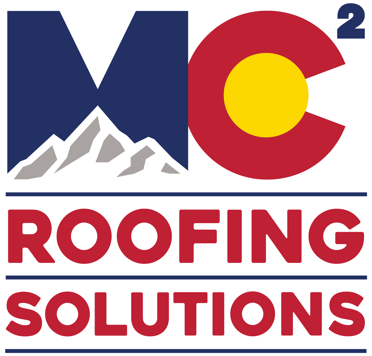 Local  Transparent  Experienced  — MC2 Roofing Solutions
