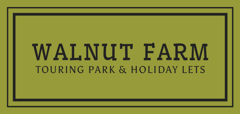 Walnut Farm