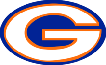 Gulfport High School