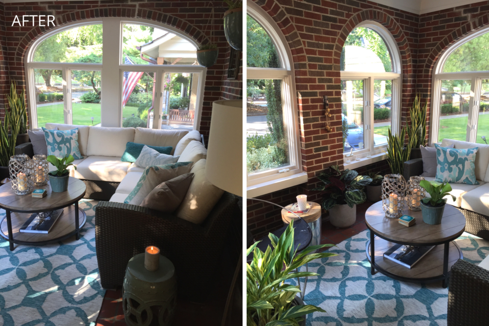 Sunroom-After.png