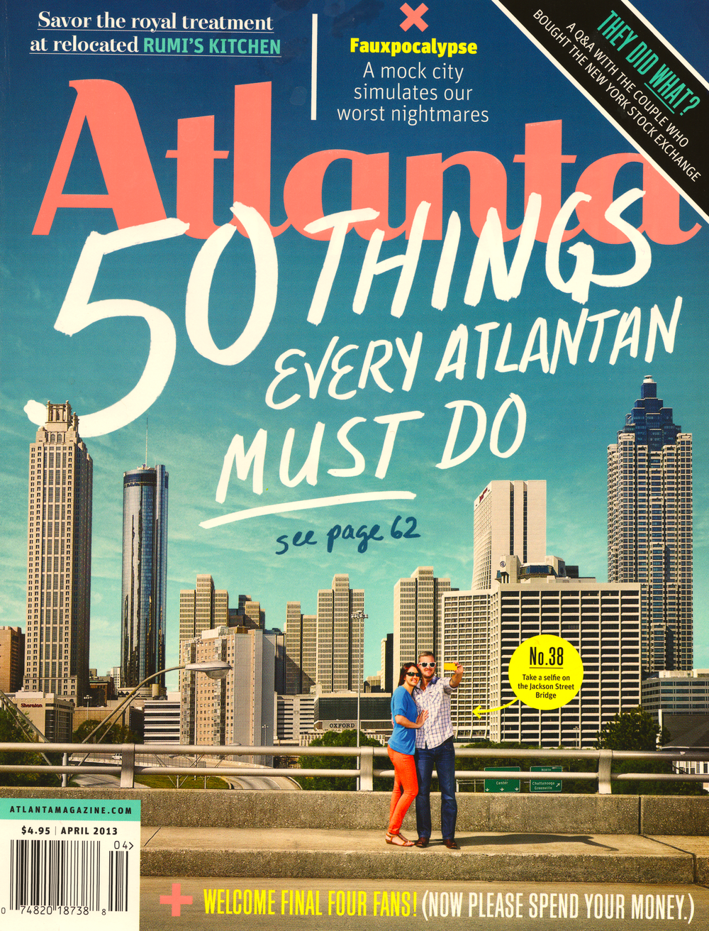 AtlantaMagCover.png