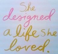 designed-a-life-she-loved.jpg