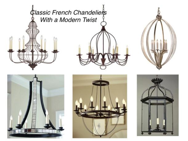 Designs from Bella Cora, Circa, Ballard Designs, Vaughn
