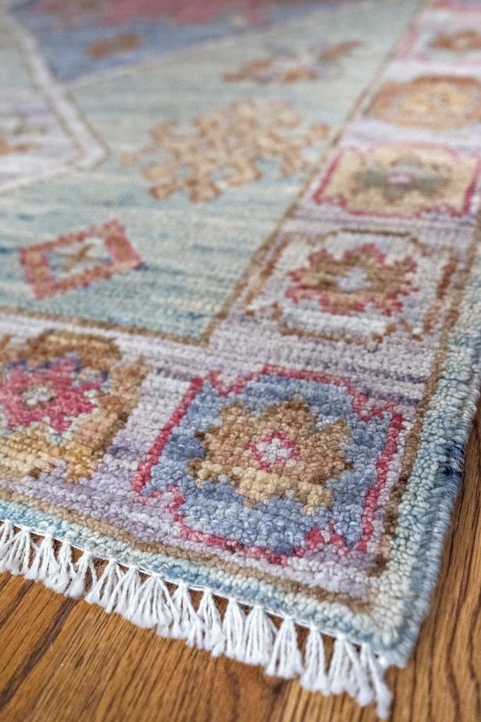 afeworki kitchen rug detail.jpg