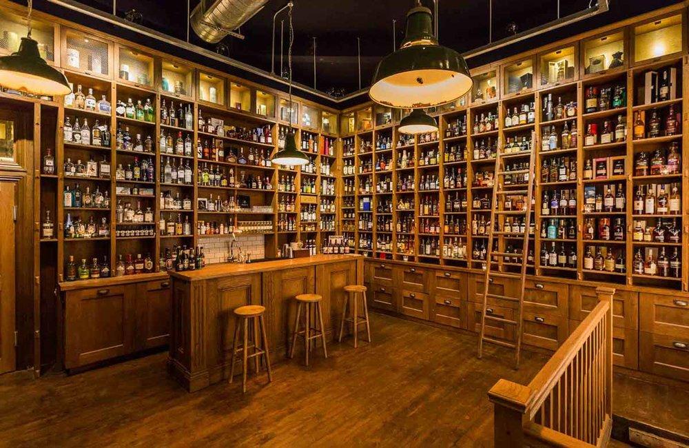 tt-liquor-liquor-store-off-licence-shoreditch-east-london-homepage-01-1.jpg