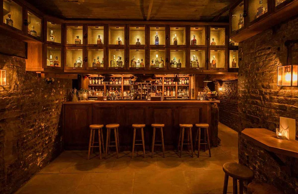 tt-liquor-cellar-cocktail-bar-shoreditch-east-london-homepage-01-1.jpg