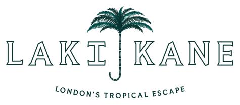 Laki-Kane-Logo.png