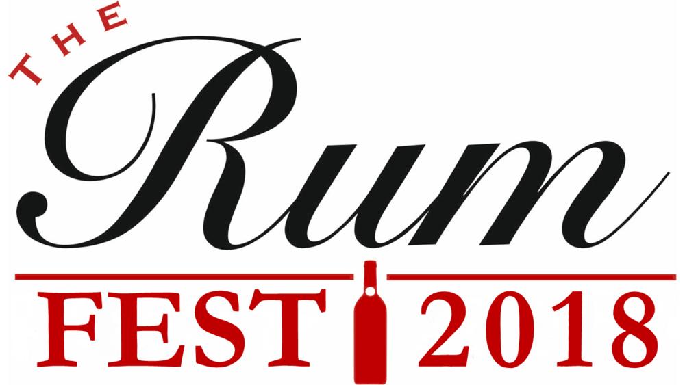 RumFest-Logo-2018.png