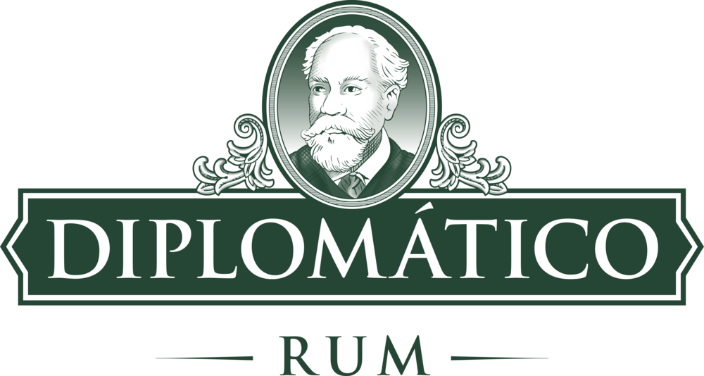 Diplomatico Logo Verde.png