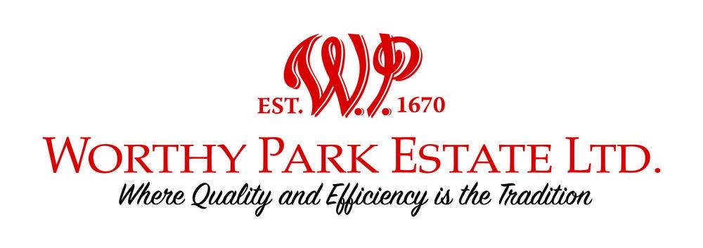 Worthy Park Estate.jpg