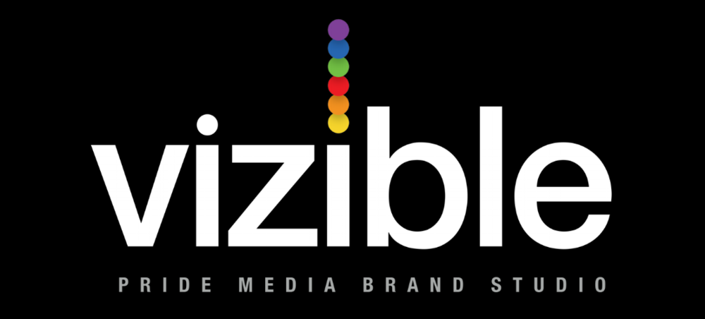 VIZIBLE_Logo_WhiteTrans.png